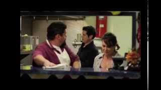 Sin Vergüenza Episode 1- AltaMed (With Captions)