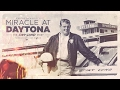 'Miracle at Daytona ? The Tiny Lund Story' promo