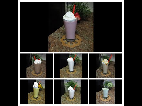 7-refreshing-milkshakes-ideas-  -no-ice-cream  