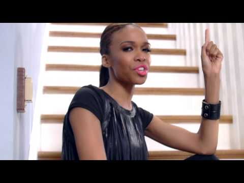 Michelle Williams - If We Had Your Eyes (Official Video)