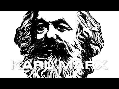 Karl Marx Documentary