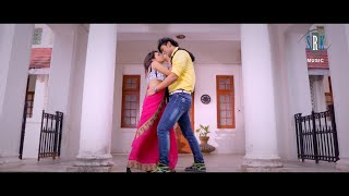 kajra katila oth laali se khela   superhit bhojpuri movie song   vijaypath ago jung