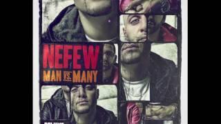 Nefew - Game (Ft. Dwele)