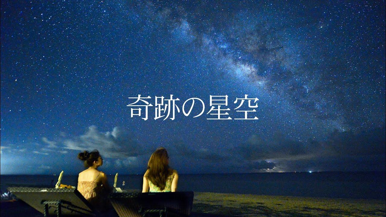 夜 を それでも て 連れ 星 は