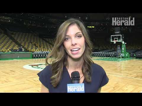 Celtics dominate 76ers in season opener, 105-87
