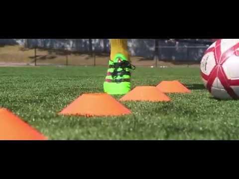 ASL - Mass United - Soccer Futbol