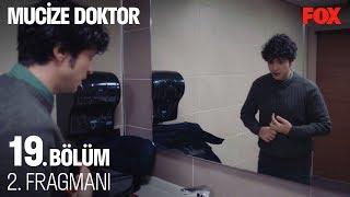FOX #FOXplay Mucize Doktor HD izle! Mucize Doktor 19. Bölüm 2. Frag...