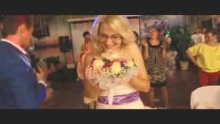 Ведущий разрывает свадьбу!!! Александр Антонов.