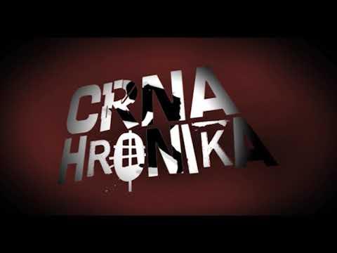 Emisija: Crna Hronika 11.04.2018.