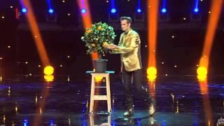 Baixar Magic act - Cabaret Show on TV - Magie 24