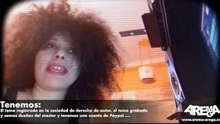Lanzar Música (Paso a Paso) - Arema Arega  #plataformasdedistribución #artistaindependiente