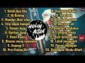 Dj Novin Asia, full album terbaru 2020 non stop,,,,
