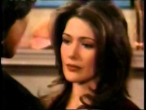 Bld-Btf, 1997, Full ep. with Hunter Tylo as Dr. Taylor Hayes - Upload 001