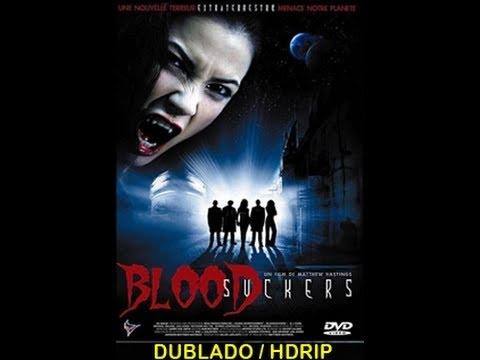 DESERTO BAIXAR FILME DUBLADO DO VAMPIROS