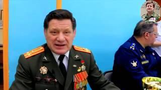 В Косино Ухтомском состоится турнир по единоборствам