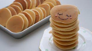 自家製ホットケーキミックス cook kafemaruさんのレシピ書き起こし