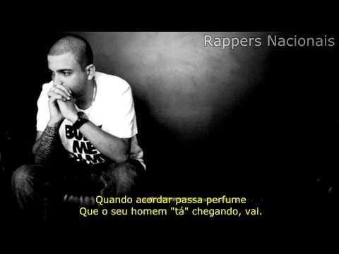 DE NOVEMBRO CHUVA MUSICAS BAIXAR PROJOTA DO