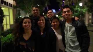 LOS ALMANZA ™ - Reality Show [Video Oficial]