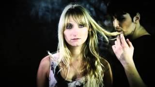 Oltre La Siepe - Tepezé (Official Videoclip)