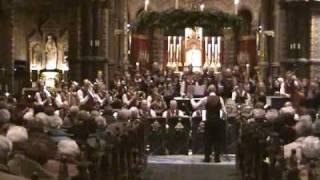 Blaasorkest Geldrop - Winter Wonderland