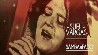 Sueli Vargas - Canoas do Tejo