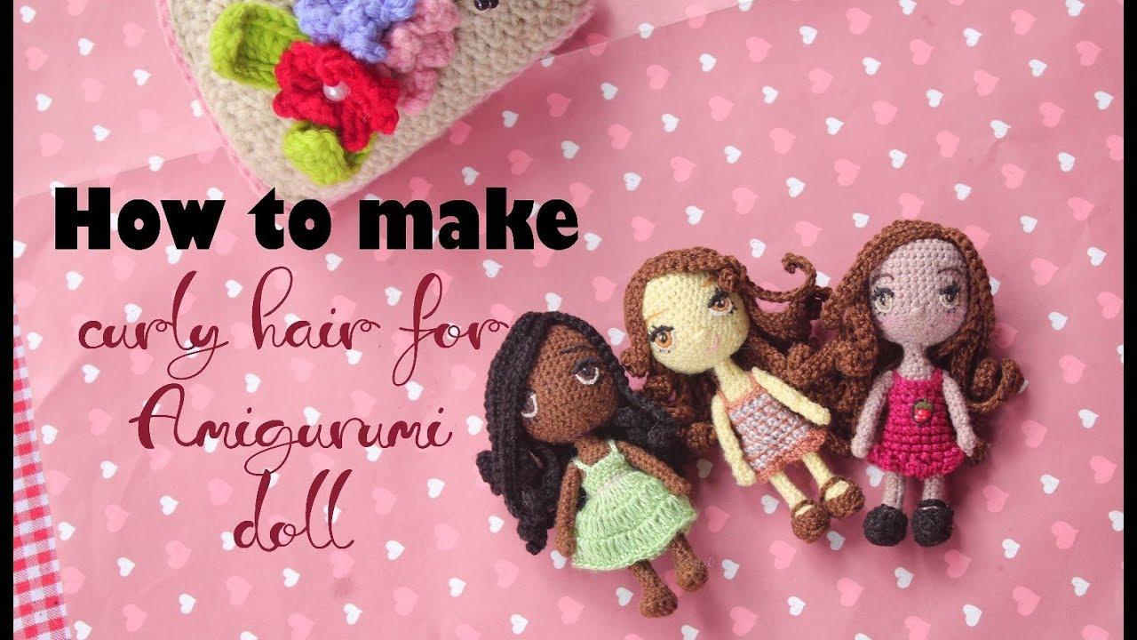 Jual boneka rajut amigurumi/crochet doll/boneka amigurumi/boneka ... | 720x1280