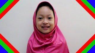 Download lagu Belajar Menghafal Surah Al Kautsar Hafalan Surat Pendek MP3