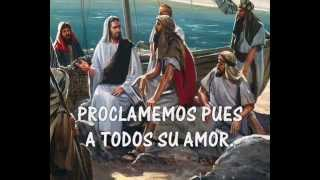 ID Y PREDICAD - Hector Guzman