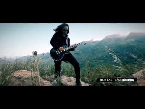Bức Tường - Hoa Ban Trắng (Official Music Video)