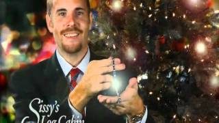 Jewelry Stores In Little Rock Arkansas For Christmas