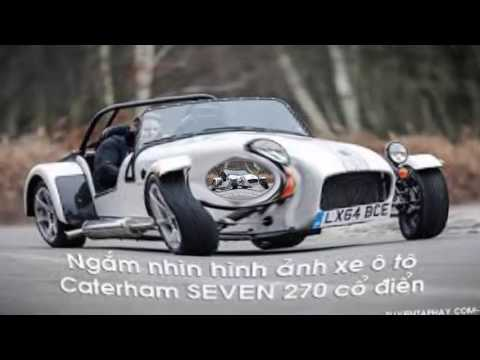 auto car insurance online and qoutes loans