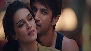 Thora Thora Pyar Full Raabta Movie Song | Armaan Malik | Sushant Singh Rajput | Kriti Sanon