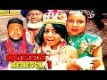 Queen Rebecca Season 1 - Liz Benson|Regina Daniels 2017 Latest Nigerian Nollywood Movie