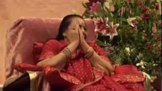Swagata Agata Swagatam-  Kundalini Puja 07