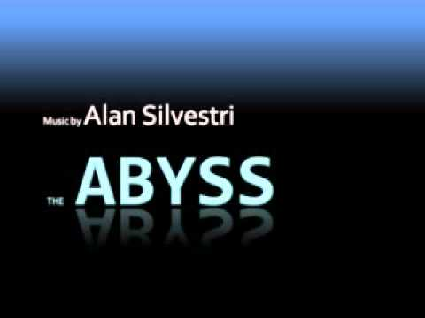 The Abyss 01. Main Title