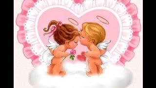Привлечение Любви в Жизнь:Мантра любви в паре
