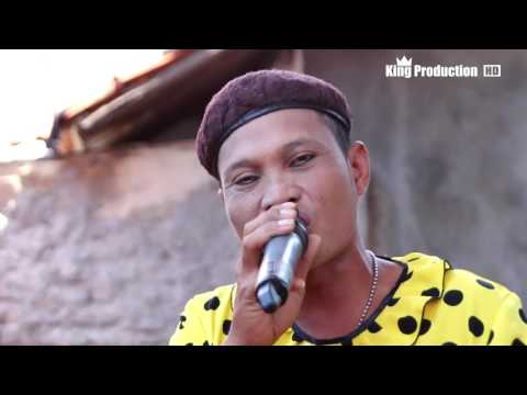 Mikiri Cinta -  Wa Koplak - Naela Nada Live Serang Babakan Cirebon
