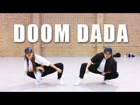 T.O.P - DOOM DADA (Ozzie Remix) | SKY J CHOREOGRAPHY @ IMI DANCE STUDIO