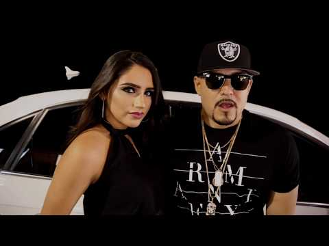 Chino El Don - Clorox (feat Benni Blanco )Official Video