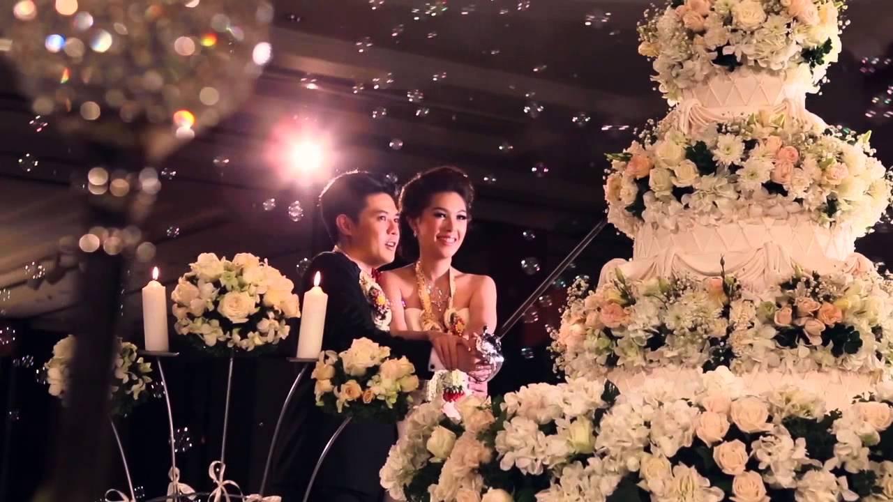 Download Sam Payang  JASON & FANG : WEDDING