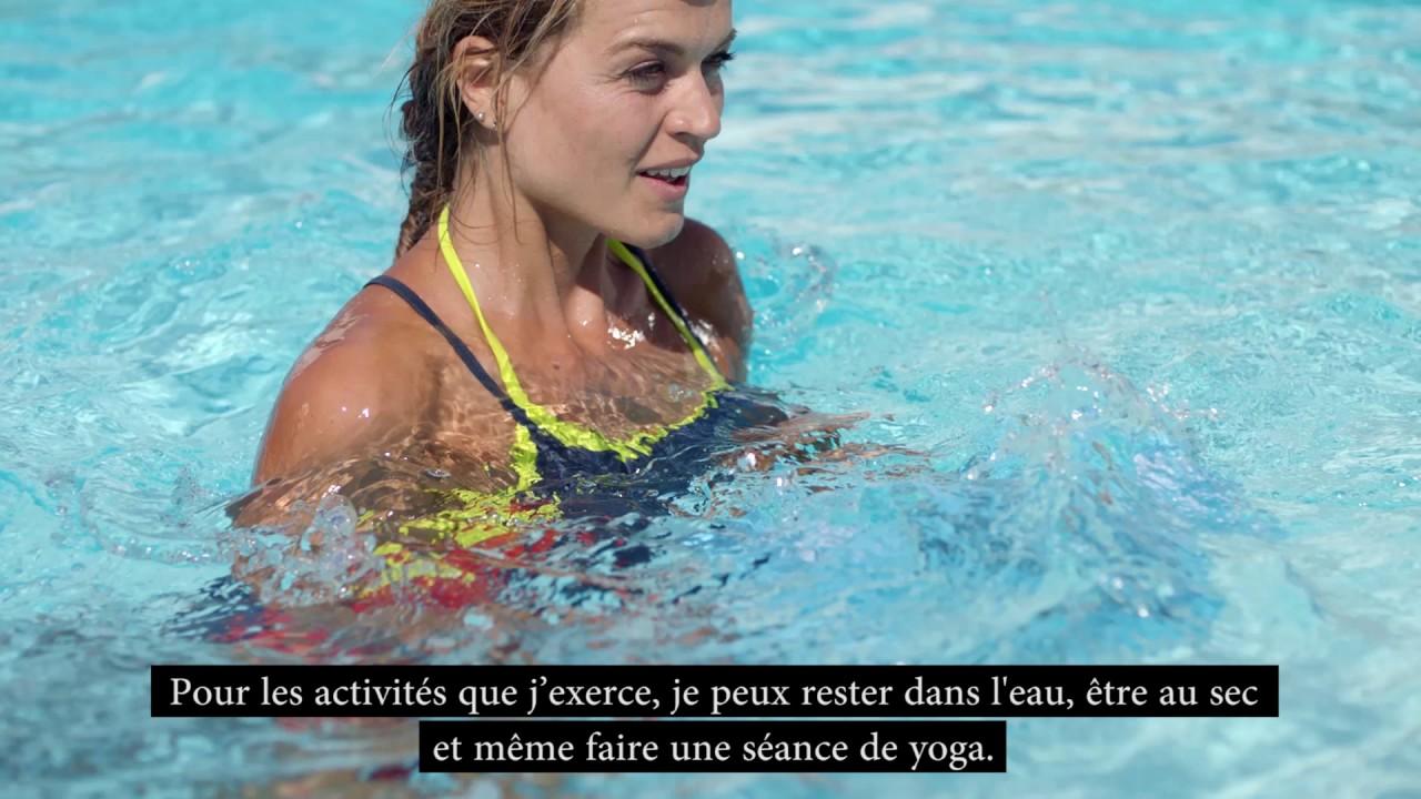 fe7519e11b Speedo H2O Active   Active Swimwear
