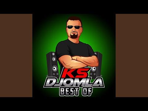 Cekam Te U Budvi (feat. Nixxy & Nikita)