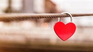 Una cancion de amor