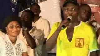 Download Video Eoti Poto-King Saheed Osupa (KMG)-BarryMade-5 MP3 3GP MP4