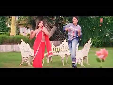 Chusata Devara Full Bhojpuri Video Song Diljale 480p xvid
