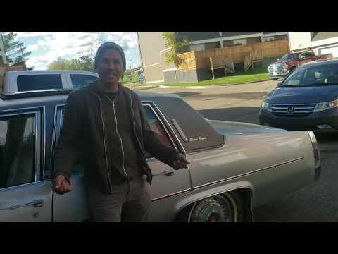 Last Trip Peaceful  Journey// North American Truckers TV