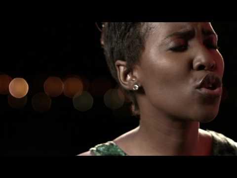 Sta Soul Music Video