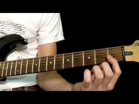 how-to-play-the-f-chord---beginner-guitar-lesson