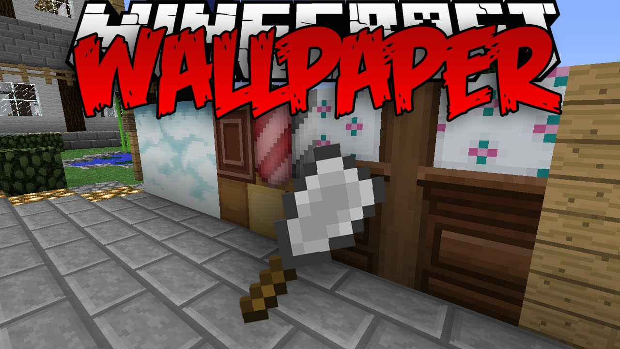 Cool Wallpaper Minecraft Action - maxresdefault  Graphic_535480.jpg