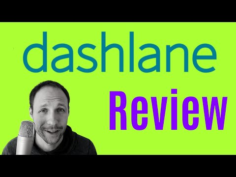 Dashlane Review: Is It The Best Password Manager?